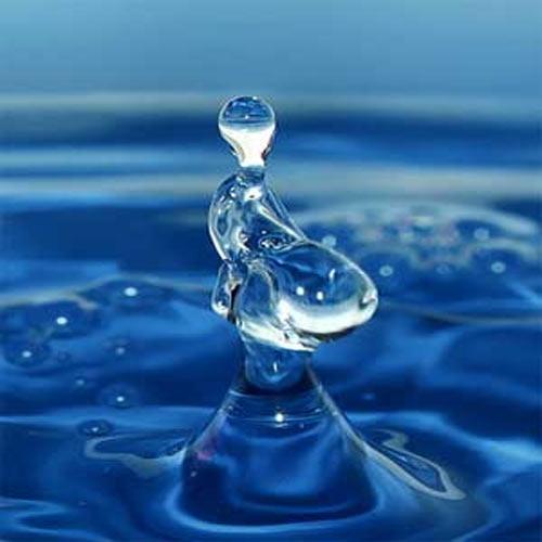 دانلود اهنگ یه آب خوش از گلومون پایین نرفته