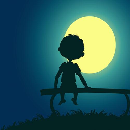 دانلود آهنگ حسین عامری تنهایی