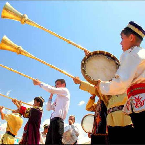 دانلود آهنگ وای وای به دل به زبان ترکی از زیودا