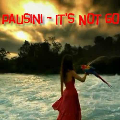 دانلود آهنگ زیبای Laura Pausini - It's Not Goodbye